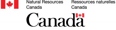 Natural Resources Canada logo